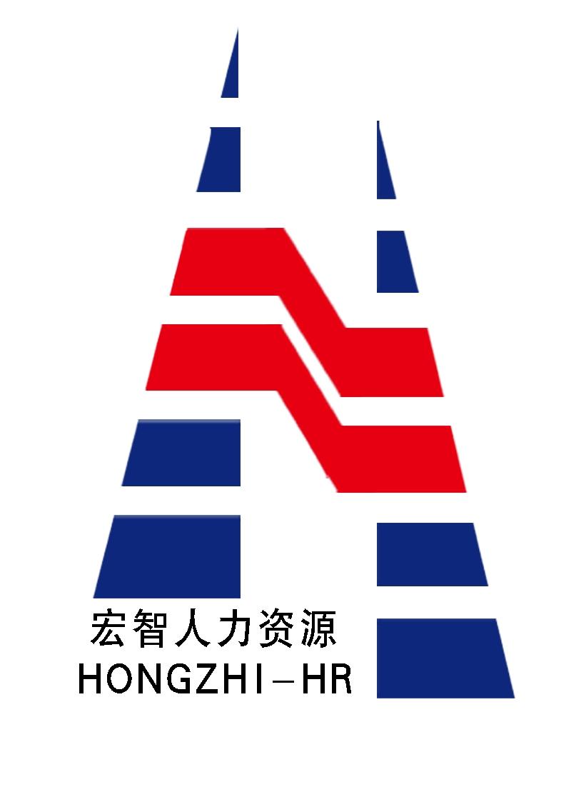 青岛著名文化矢量图